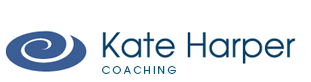 Kate Harper Coaching